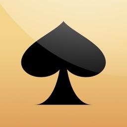 Call Bridge - Card Game