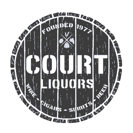 Court Liquors
