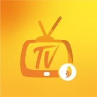 Conect TV