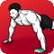 App Icon for Ev Egzersizleri - Ekipmansız App in Turkey IOS App Store