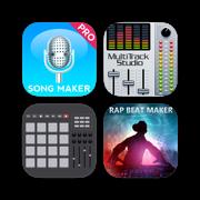Song Maker Bundle