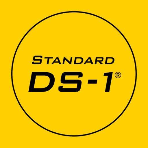DS-1 5th Edition Criteria