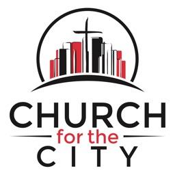 Church for the City Yuma