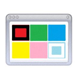 BrowserX2 - Dual Web Browser