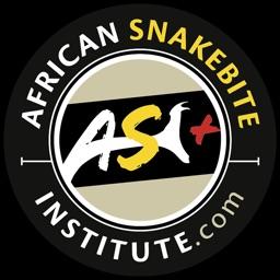 ASI Snakes