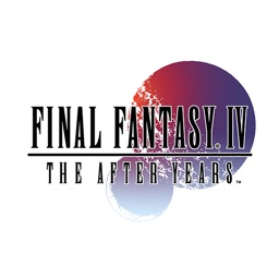 FF IV: THE AFTER YEARS