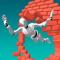 App Icon for Jumpero App in Belgium IOS App Store