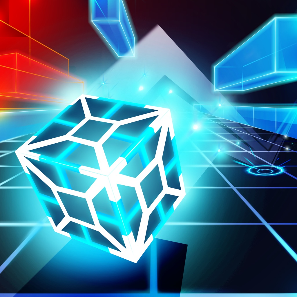 Astrogon - Space arcade game hack