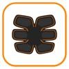 SIXPAD公式アプリ - iPhoneアプリ