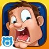 Crazy Hospital! - iPadアプリ
