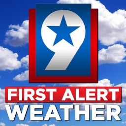 NewsWest9 – First Alert