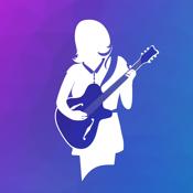 Guitar Lessons app review
