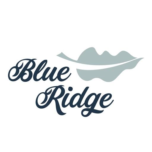 Visit Blue Ridge GA!
