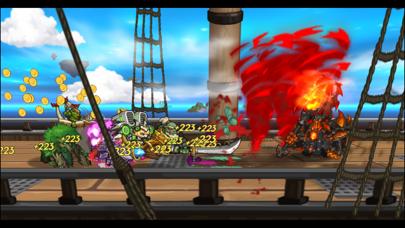 ちびっこヒーローズ - 放置系RPGのおすすめ画像6