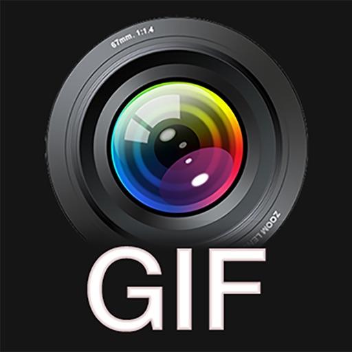 Video to GIF - GIF Maker