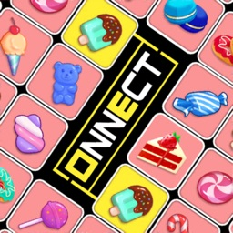 Onnect Tile Match: Onet Puzzle