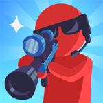 Pocket Sniper! Hack Online Generator