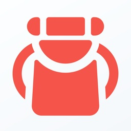 ToPack: What I need to Pack?
