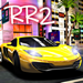 Rush Racing 2 - Drag Racing Hack Online Generator