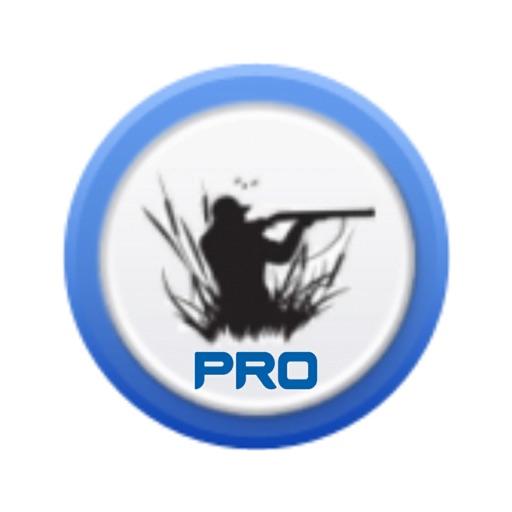 Hunt Cyprus PRO 21