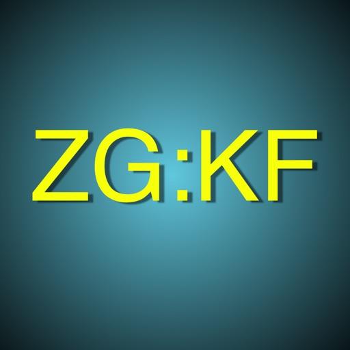 Zombie Graveyard: Kill Frenzy