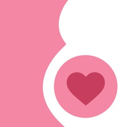 Belly - Your pregnancy app