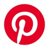 Pinterest – おしゃれな画像や写真を検索