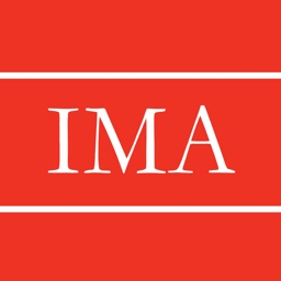 IMA insight beyond information