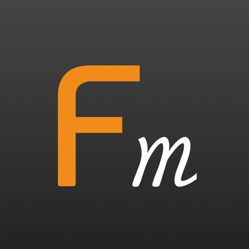 Simply Paste Flashcards M Pro