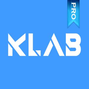 KodlamaLab Pro