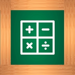 Maths Solver: Math Learner App