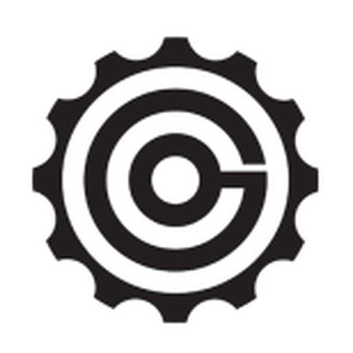 COG STEM download