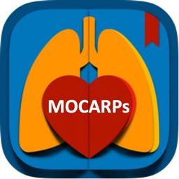 MOCARPS