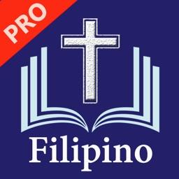 Magandang Balita Biblia Pro