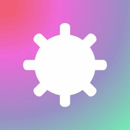 Ícone do app Mineswifter (Minesweeper)