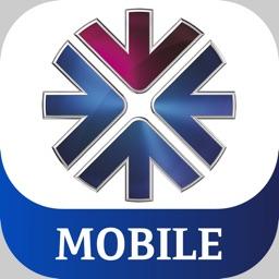 QNB ALAHLI Mobile Banking