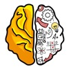 Brain Test - Brain Out - iPhoneアプリ