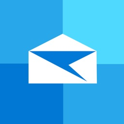 Mail App for Outlook