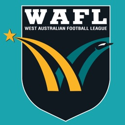 The Official WAFL App