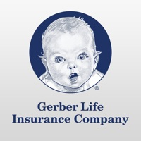 Gerber Life for Agents