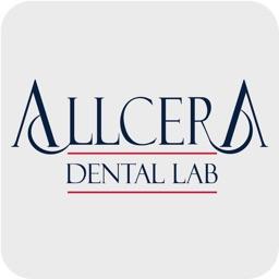 Allcera Dental Lab