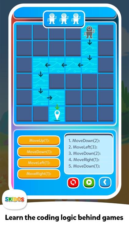 Flower Match 3 Cool Math Games screenshot-8