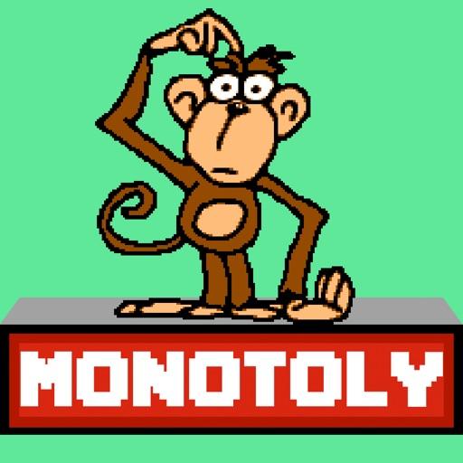 MONOTOLY