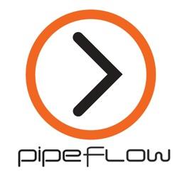 Pipe Flow Wizard - Calculator