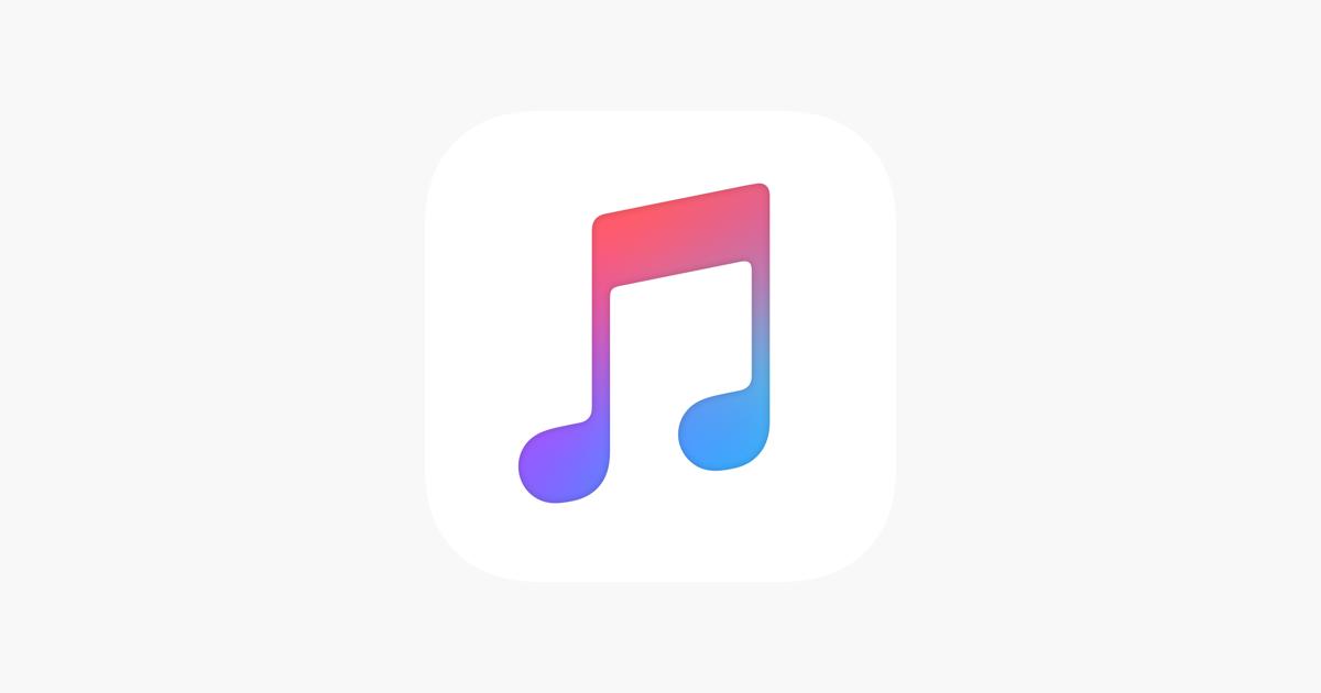 bajrangdal song dj 2017 mp3 download kuttywap
