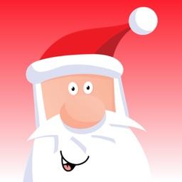 Christmas Countdown 2021 !!!