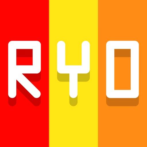 RYO Review