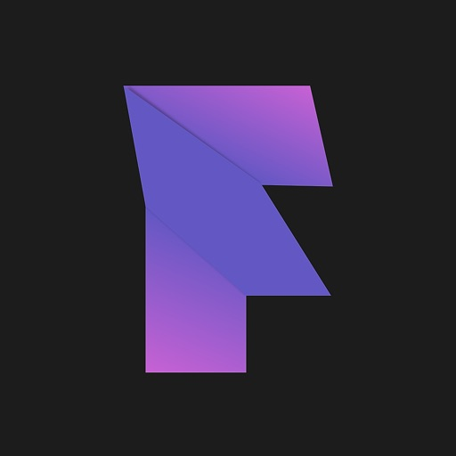 Favey: Share Movies & TV Shows