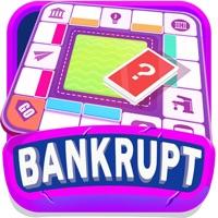 Codes for Bankrupt - Best Business Game Hack