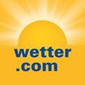 wetter.com GmbH - Logo
